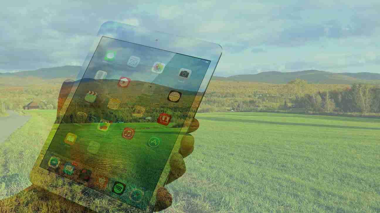 Accompagner la PME de Brome-Missisquoi à l'ère numérique