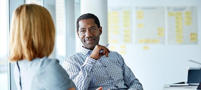 Les avantages du consultant indépendant en TI