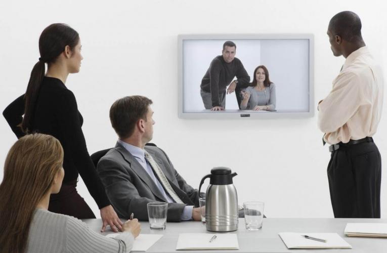 La gestion de projet TI avec des ressources à distance