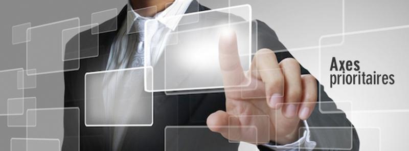 Le plan directeur TI : un outil pour la PME