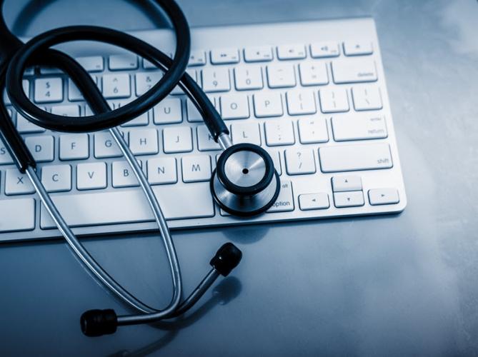 Diagnostic TI : indispensable à une saine gestion des TI