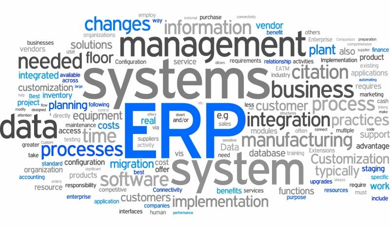 L'implantation ERP : une aventure marquante pour toute entreprise
