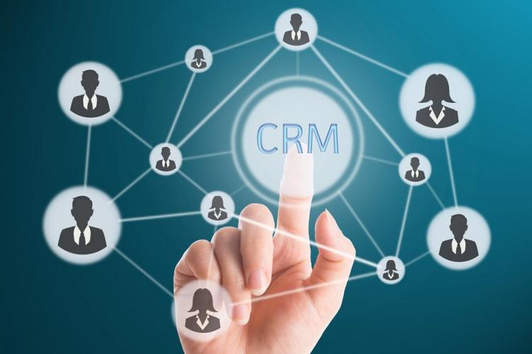 Les 12 critères de succès d'un projet d'implantation CRM (1ere partie)
