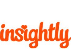 Logo CRM Insightly