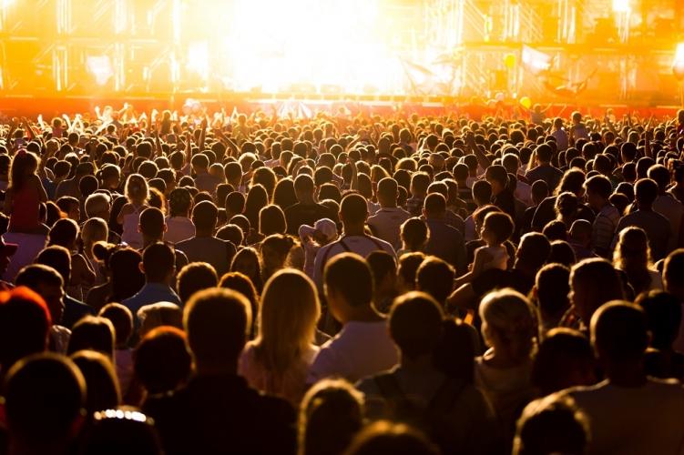 Audience : Identifiez et ciblez-là dans vos annonces