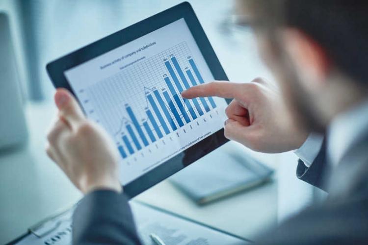 Augmentez votre maturité CRM : 5 avantages à automatiser vos campagnes marketing
