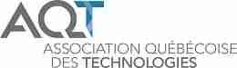 Association Québécoises des Technologies